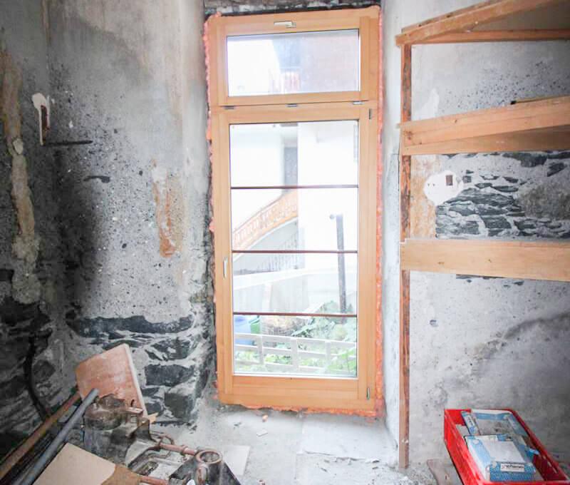 AAs-Immobilien-Studio-Zermatt (14)