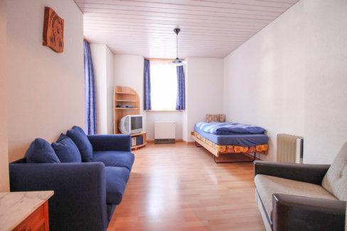 AAs-Immobilien-Studio-Zermatt (17)