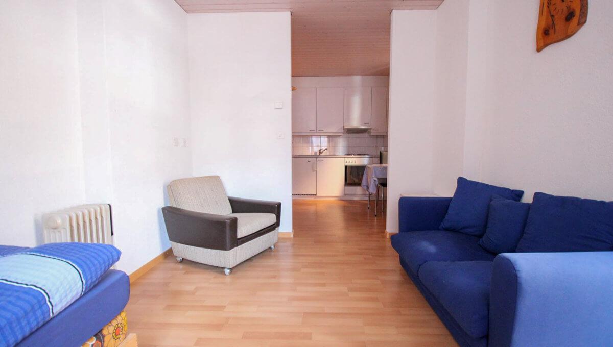 AAs-Immobilien-Studio-Zermatt (22)