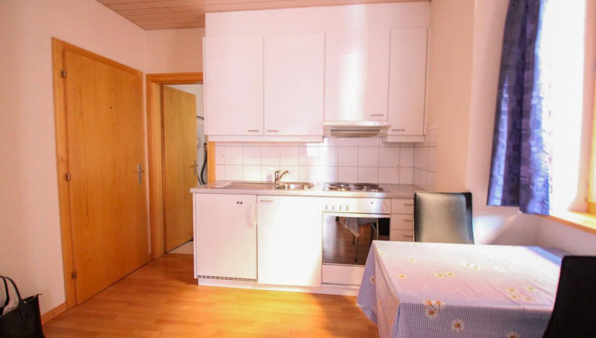 AAs-Immobilien-Studio-Zermatt (27)