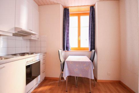 AAs-Immobilien-Studio-Zermatt (28)