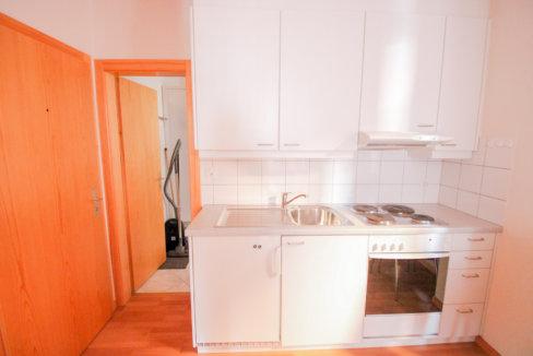 AAs-Immobilien-Studio-Zermatt (29)