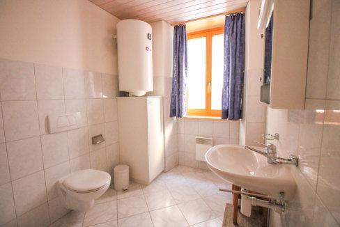 AAs-Immobilien-Studio-Zermatt (30)