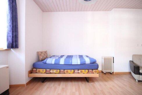 AAs-Immobilien-Studio-Zermatt (43)