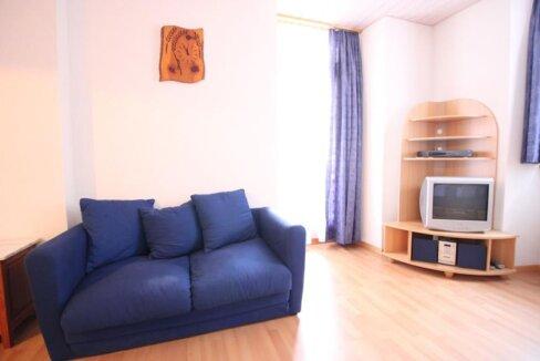 AAs-Immobilien-Studio-Zermatt (44)