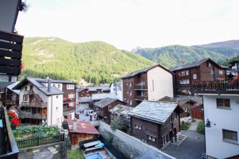 AAs-Immobilien-Studio-Zermatt (6)