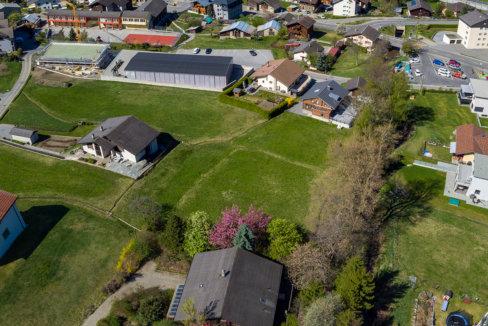 AAs-Immobilien-Neubau-Ried-Brig (10)