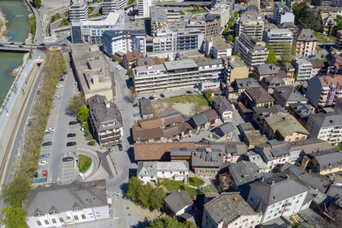 AAs-Immobilien-Neubau-Visp (3)