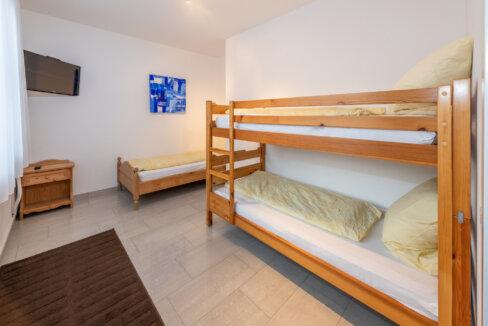 Hotel Hannigalp