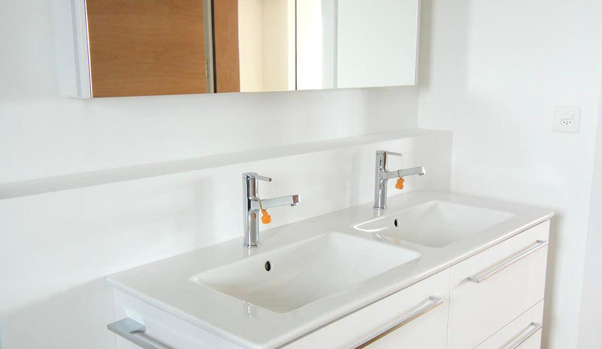 AA's-Immobilien-4.5 Zi Whg-Grächen (10)