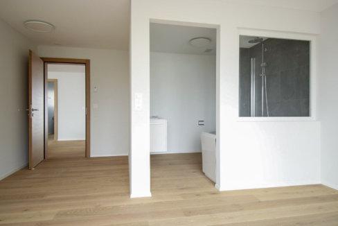 AA's-Immobilien-4.5 Zi Whg-Grächen (14)