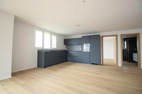 AA's-Immobilien-4.5 Zi Whg-Grächen (2)