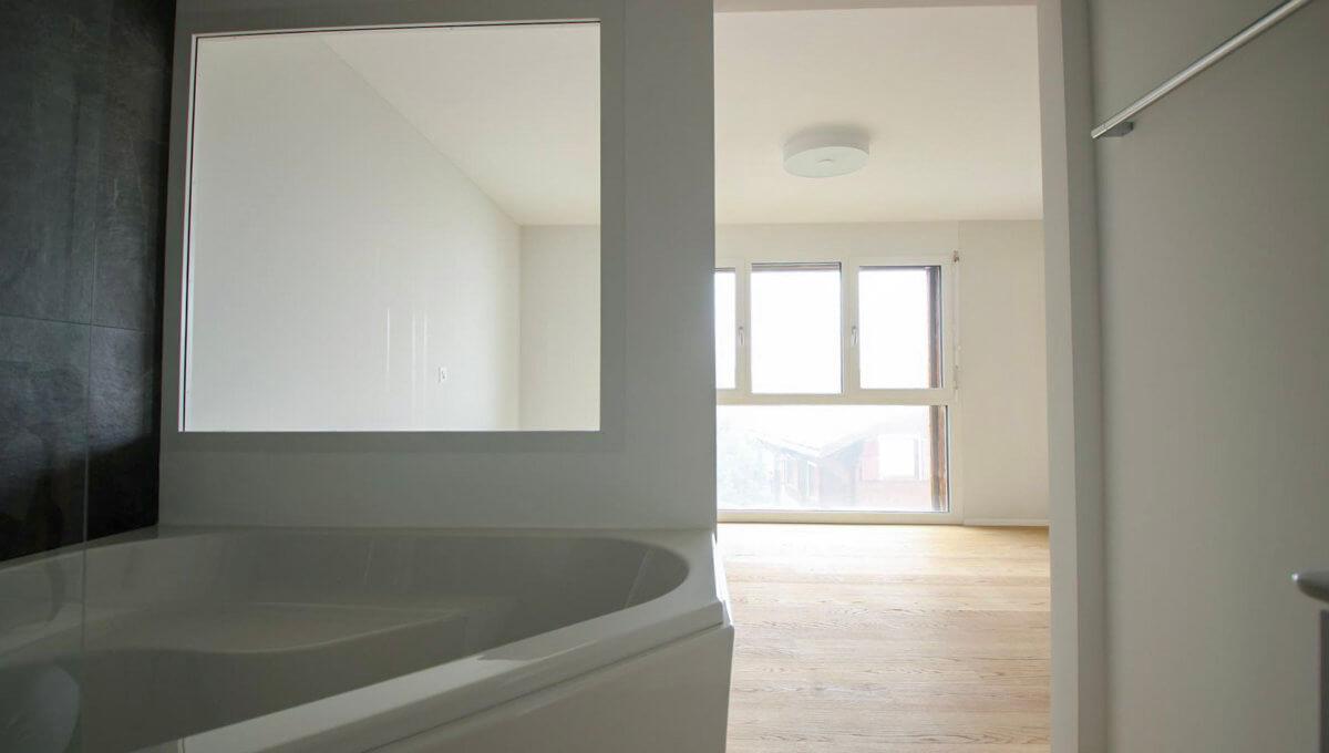 AA's-Immobilien-4.5 Zi Whg-Grächen (21)