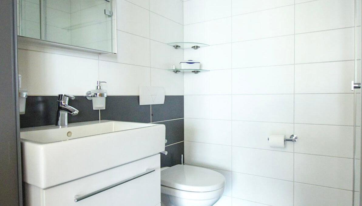 AA's-Immobilien-4.5 Zi Whg-Grächen (22)