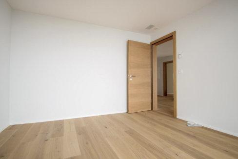 AA's-Immobilien-4.5 Zi Whg-Grächen (31)