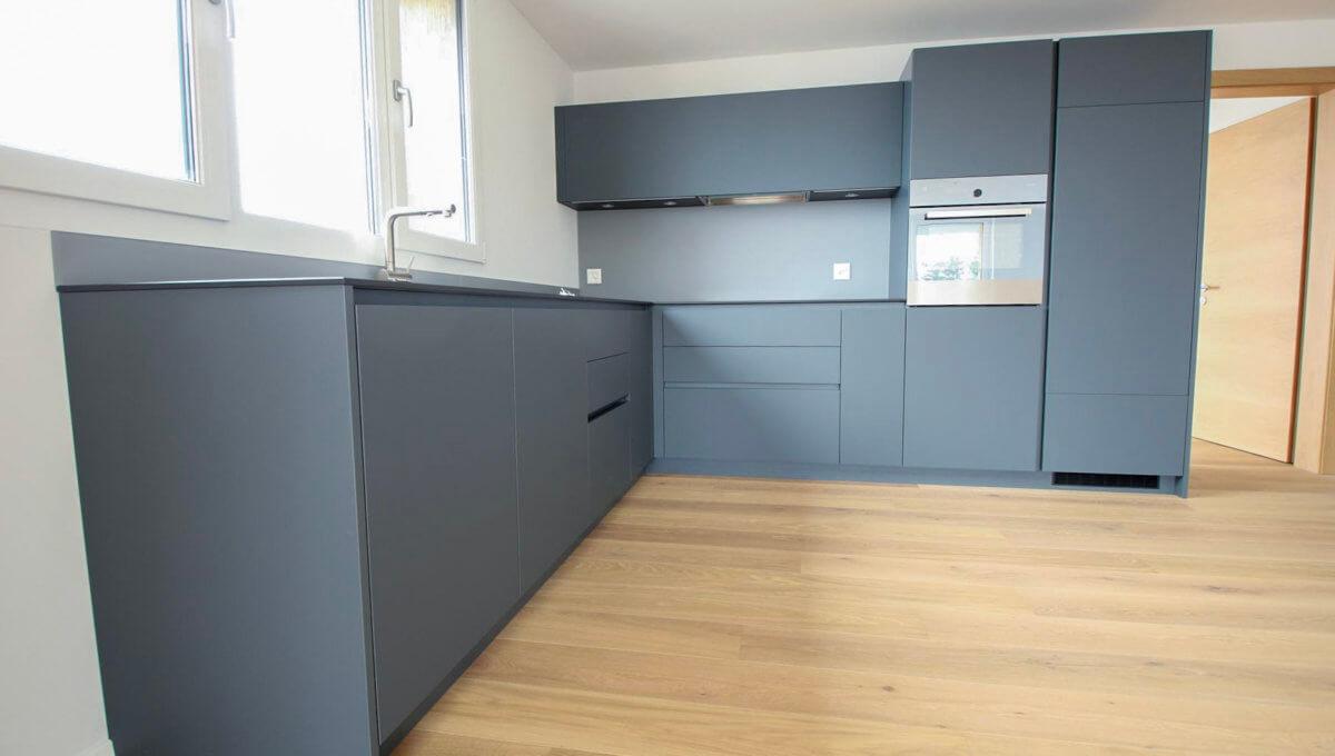AA's-Immobilien-4.5 Zi Whg-Grächen (4)