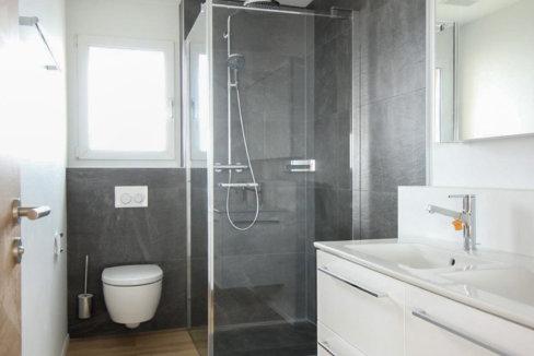 AA's-Immobilien-4.5 Zi Whg-Grächen (6)