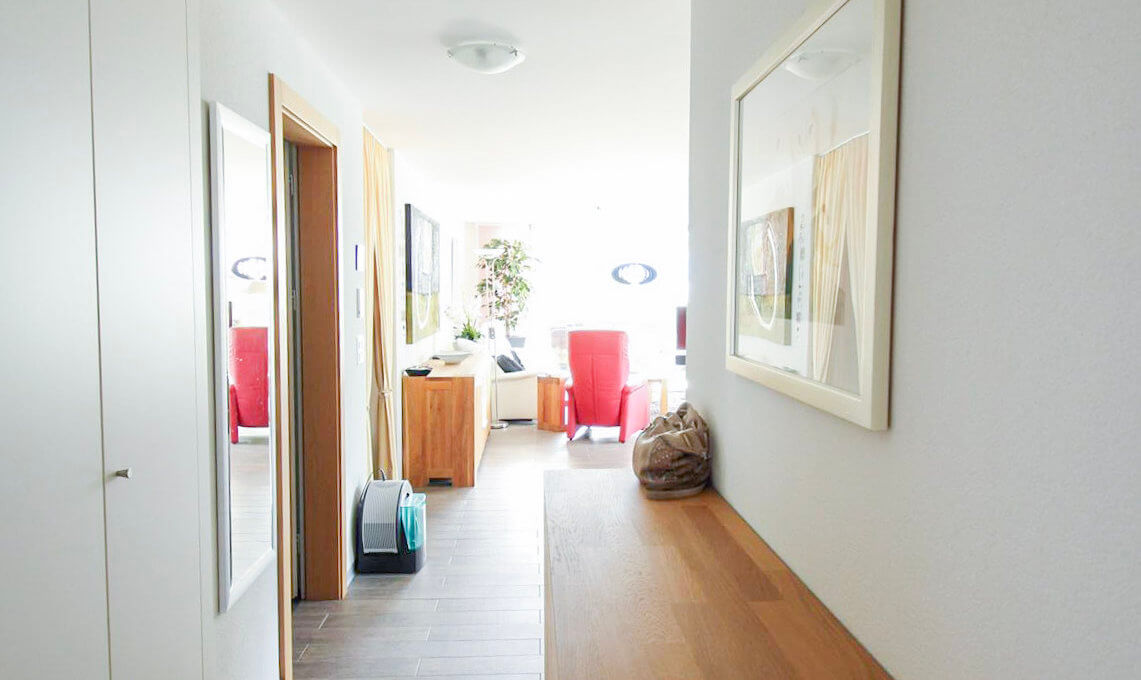 AA's-Immobilien-4.5 Zi Whg-Grächen (7)