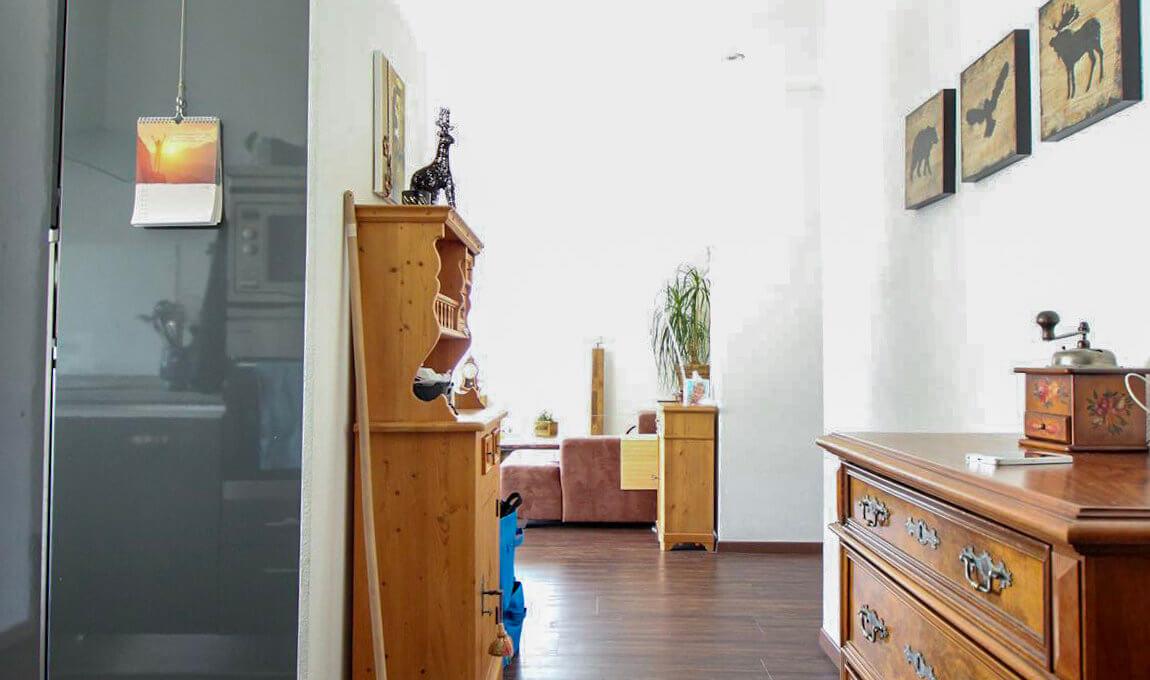 AA's-Immobilien-5.5 Zi Whg-Grächen (44)