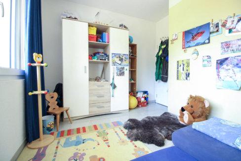 AA's-Immobilien-5.5 Zi Whg-Grächen (48)
