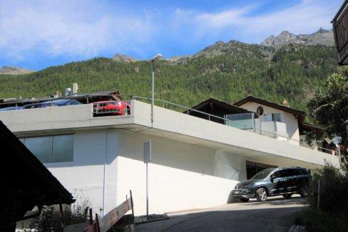 AA's-Immobilien-Autosilo-Grächen (10)