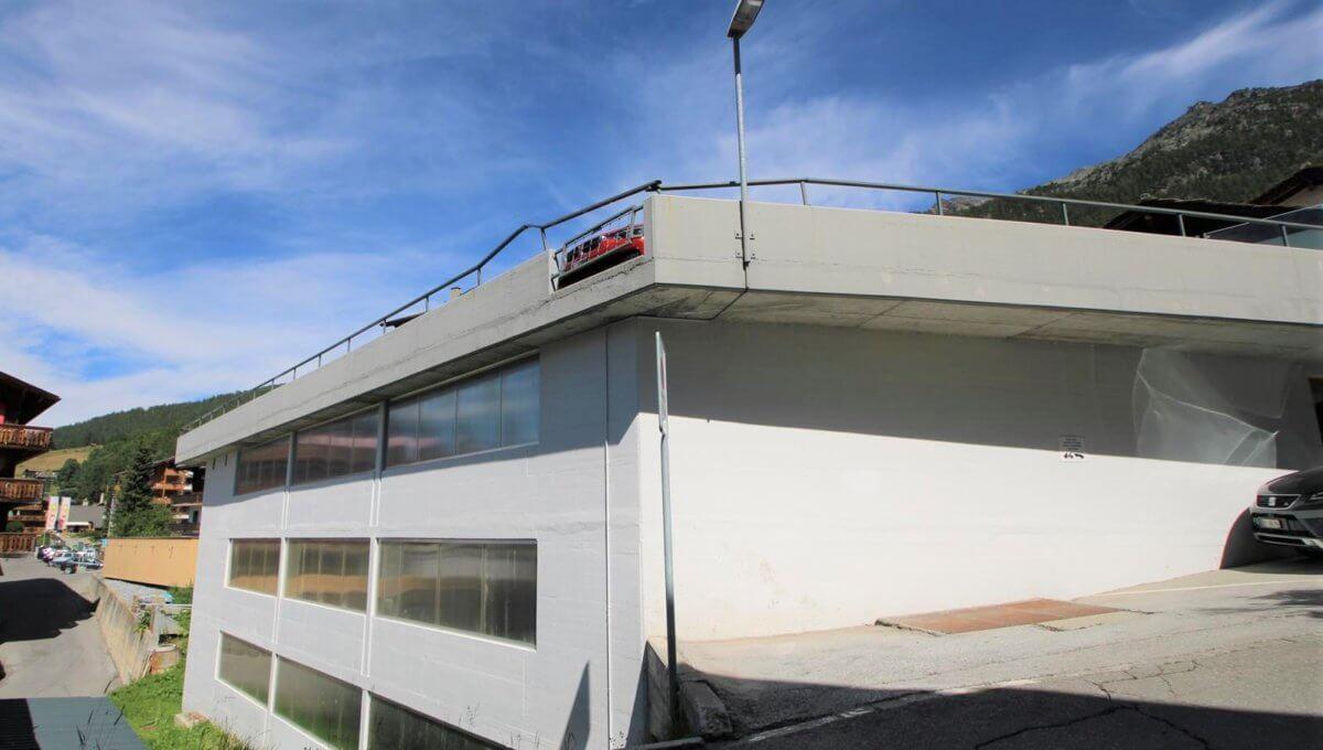 AA's-Immobilien-Autosilo-Grächen (11)
