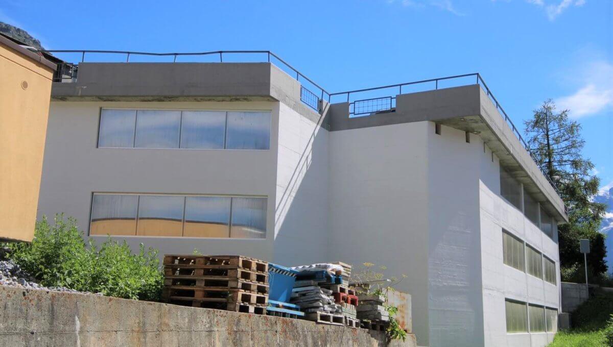 AA's-Immobilien-Autosilo-Grächen (13)