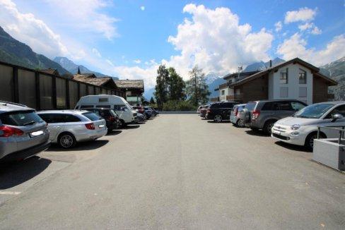 AA's-Immobilien-Autosilo-Grächen (14)