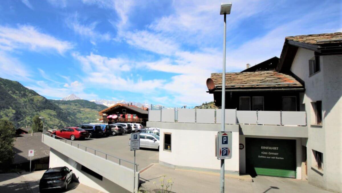AA's-Immobilien-Autosilo-Grächen (4)