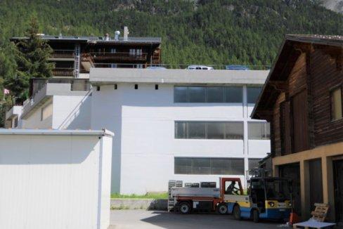 AA's-Immobilien-Autosilo-Grächen (9)