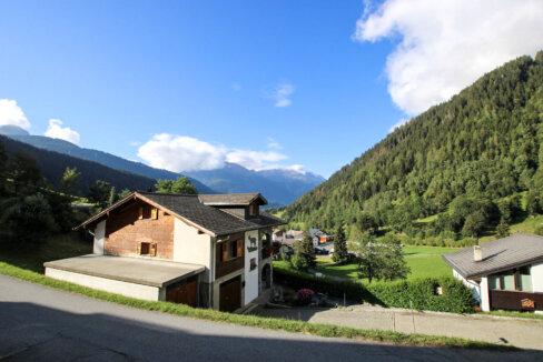 AAs AG-Immobilien-2.5 Zi Whg-Fieschertal (18)