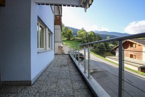 AAs AG-Immobilien-2.5 Zi Whg-Fieschertal (20)