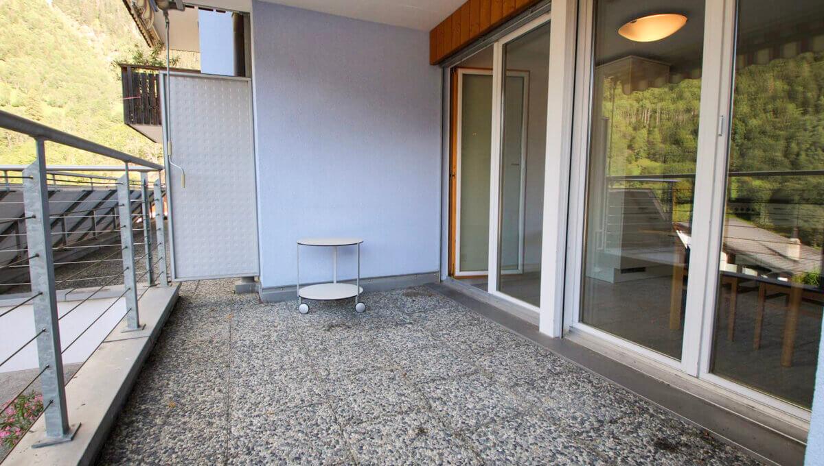 AAs AG-Immobilien-2.5 Zi Whg-Fieschertal (23)