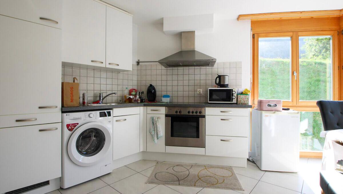AAs AG-Immobilien-3.5 Zi Whg-Fieschertal (16)