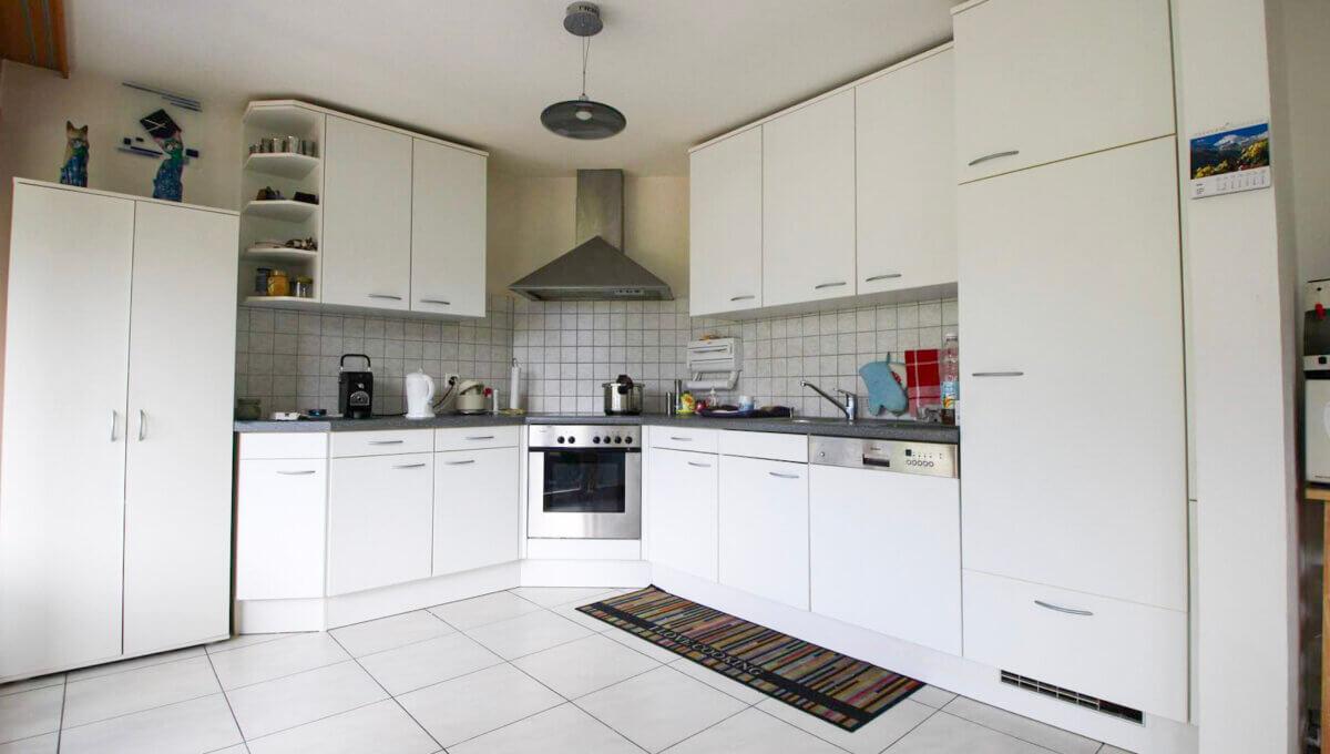 AAs AG-Immobilien-3.5 Zi Whg-Fieschertal (19)