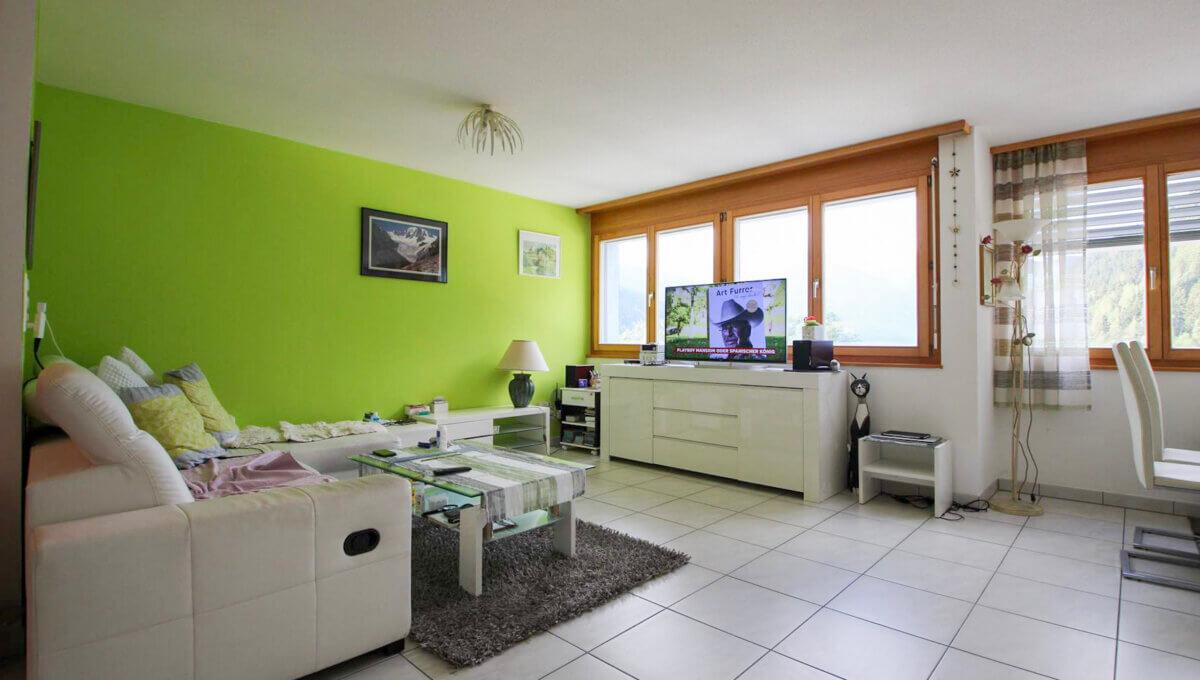 AAs AG-Immobilien-3.5 Zi Whg-Fieschertal (29)