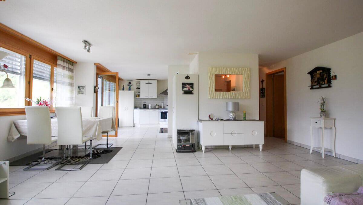 AAs AG-Immobilien-3.5 Zi Whg-Fieschertal (36)