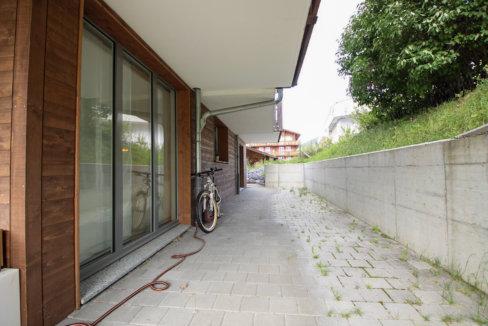 AA's AG-Immobilien-3.5 Zi Whg-Grächen (46)