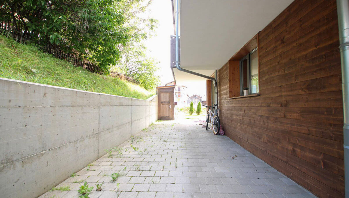 AA's AG-Immobilien-3.5 Zi Whg-Grächen (47)