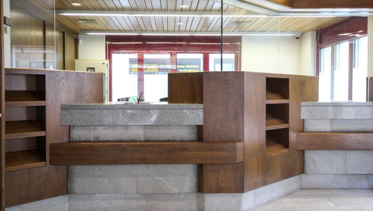 AAs AG-Immobilien-Büro-Grächen (1)