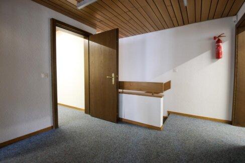 AAs AG-Immobilien-Büro-Grächen (11)