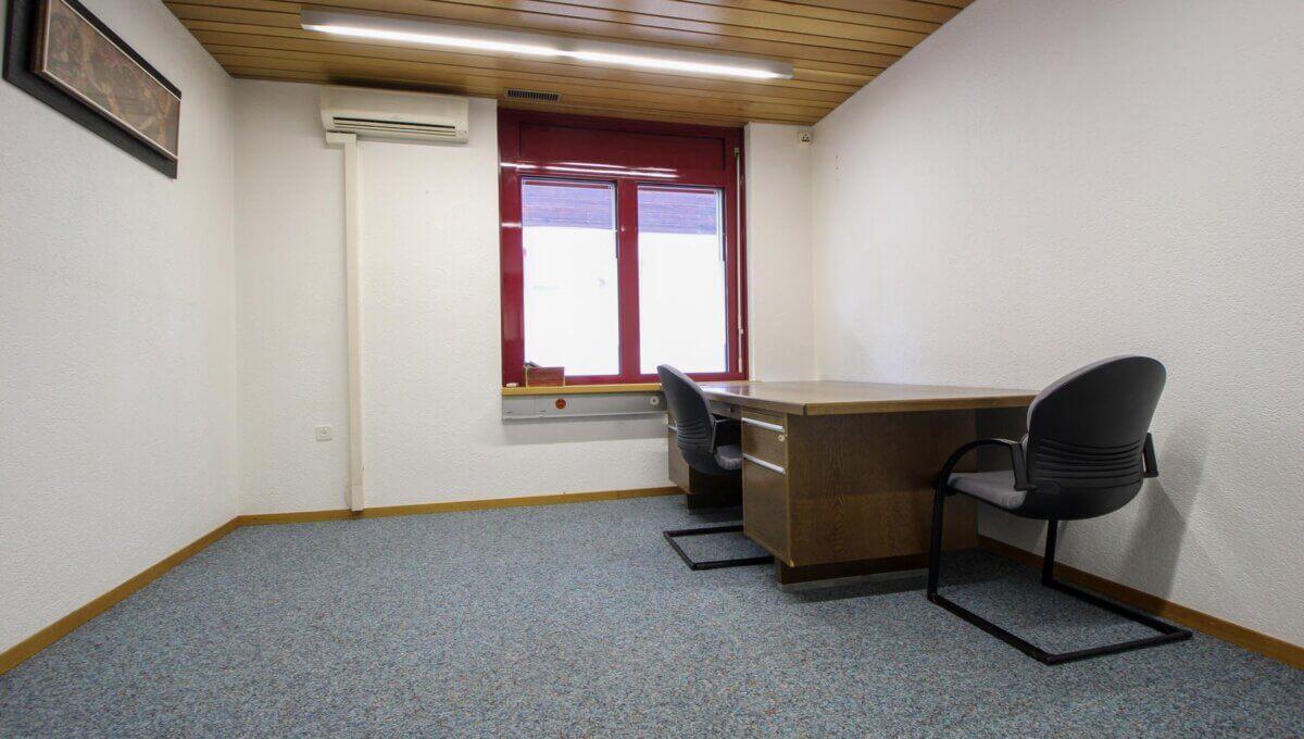 AAs AG-Immobilien-Büro-Grächen (12)
