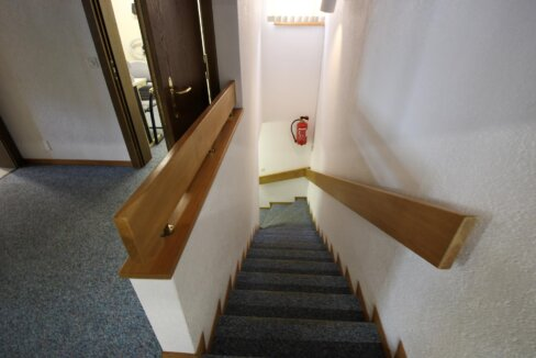 AAs AG-Immobilien-Büro-Grächen (13)