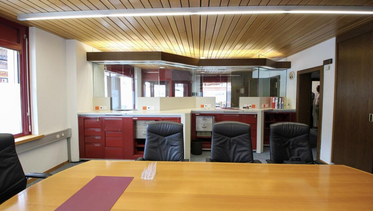 AAs AG-Immobilien-Büro-Grächen (15)