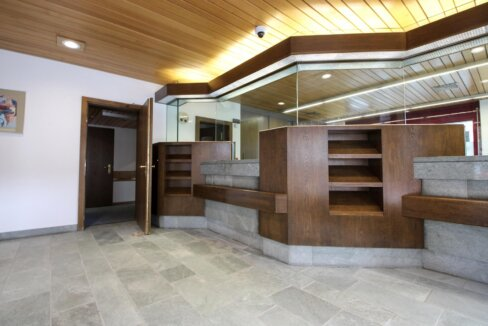 AAs AG-Immobilien-Büro-Grächen (20)