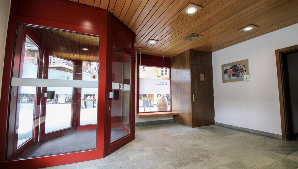 AAs AG-Immobilien-Büro-Grächen (21)