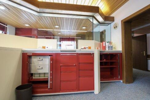 AAs AG-Immobilien-Büro-Grächen (27)
