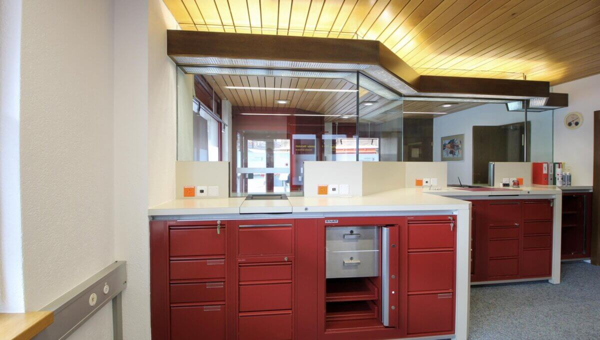 AAs AG-Immobilien-Büro-Grächen (29)
