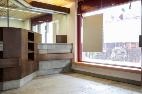 AAs AG-Immobilien-Büro-Grächen (3)