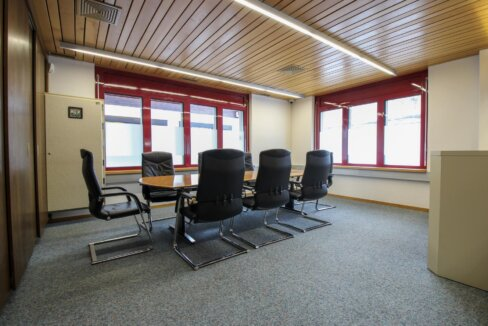 AAs AG-Immobilien-Büro-Grächen (6)